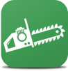 icon-saw